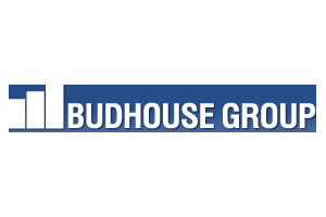 budhouse