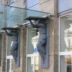Музей Киева, г. Киев